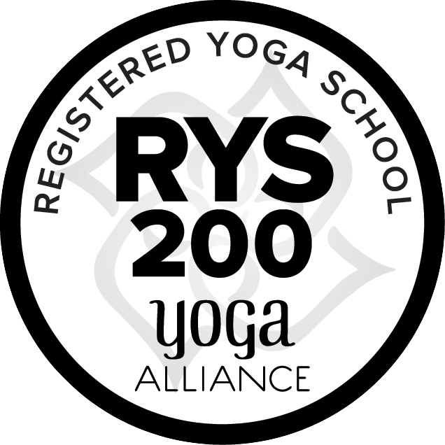 CERTIFICATION at YogaTeacher.org